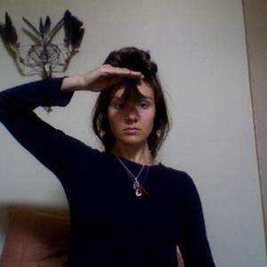 Profile picture for taryn tomasello