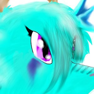 Profile picture for Lukia26
