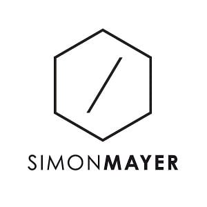 Profile picture for / SIMON MAYER