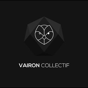 Profile picture for Vairon Collectif