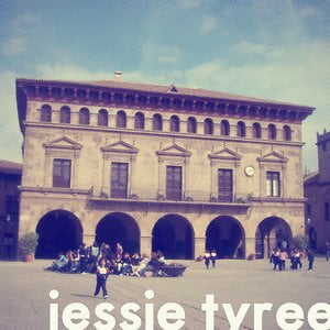 Profile picture for Jessie Tyree