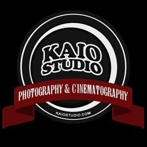 Profile picture for Kaio Studio
