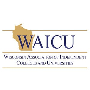 Profile picture for WAICU