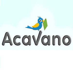 Profile picture for Acavano