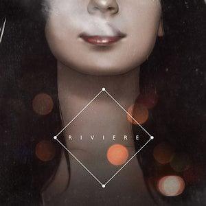 Profile picture for Rivieremusica