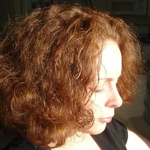 Profile picture for Kaycie Zubowski