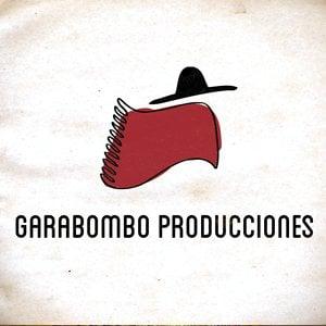 Profile picture for Garabombo Producciones