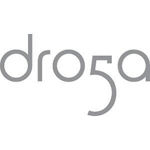 Profile picture for Droga5