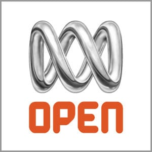 Profile picture for ABC Open Riverland