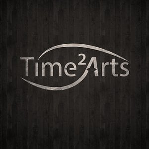 Profile picture for Time Squared Arts