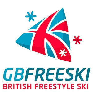 Profile picture for Great Britain Freeski