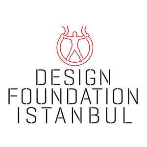 Profile picture for Design Foundation Istanbul