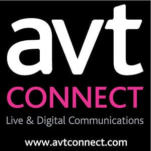 Profile picture for AVT Connect