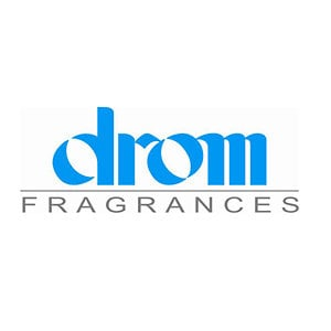 Profile picture for Drom Brazil