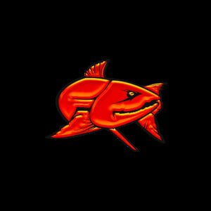 Profile picture for Fish Enchantment