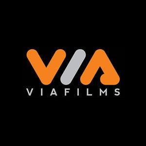 Profile picture for VIA FILMS