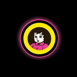 Profile picture for Pinkpop