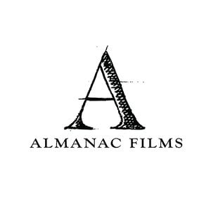 Profile picture for ALMANAC FILMS