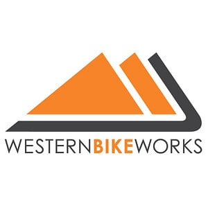 Profile picture for Western Bikeworks