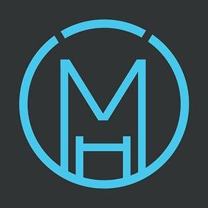 Profile picture for Harold Magnus