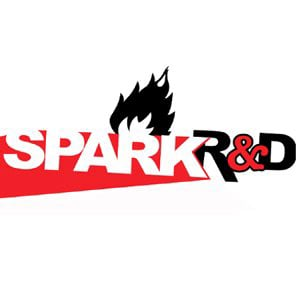 Profile picture for Spark R&D
