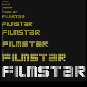 Profile picture for Filmstar Media