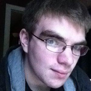Profile picture for Joe Harp