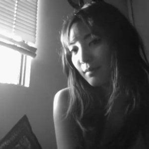 Profile picture for natalia matayoshi