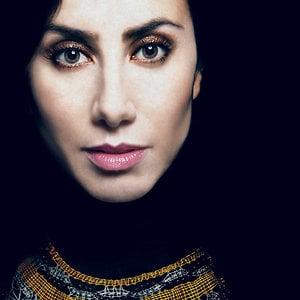 Profile picture for Najla Shami