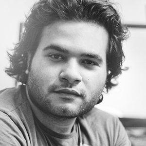 Profile picture for Mohamed Zakzouk