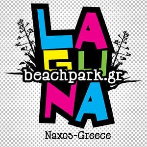 Profile picture for Laguna Beach Park