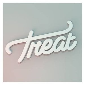 Profile picture for Treat Studios