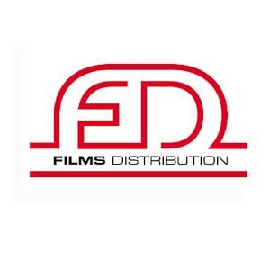 Profile picture for Films Distribution