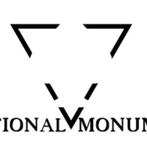 Profile picture for National Monument