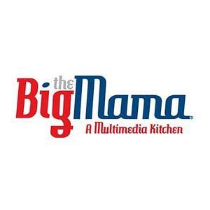 Profile picture for the BigMama