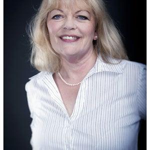 Profile picture for Lindy Pieri