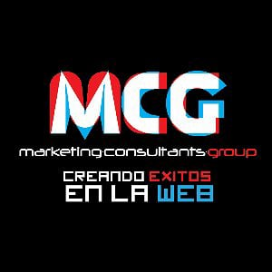 Profile picture for MCG