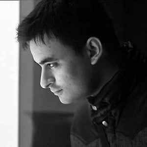 Profile picture for Imran Saif