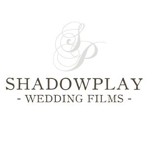 Profile picture for Shadowplay Wedding Films