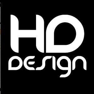 Profile picture for HD3design