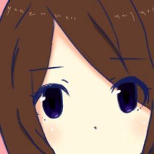 Profile picture for u