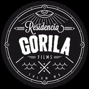 Profile picture for Residencia Gorila