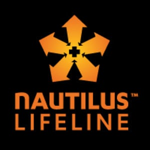 Profile picture for Nautilus Lifeline