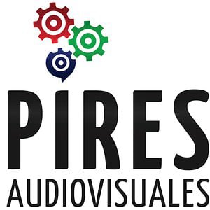 Profile picture for Audiovisuales  Pires