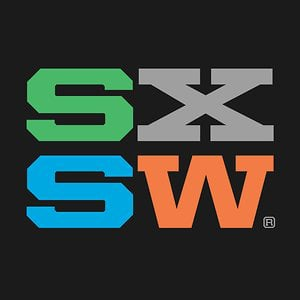 Profile picture for SXSW