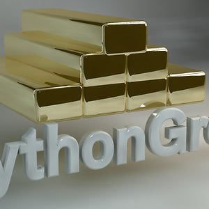 Profile picture for PythonGroup