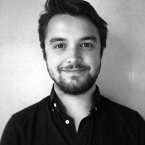 Profile picture for Colin L. Racicot