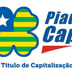 Profile picture for PIAUÍ CAP