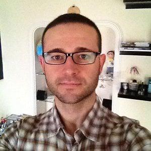 Profile picture for JuMi