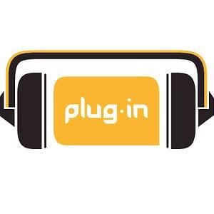 Profile picture for Estudio Plugin Audio